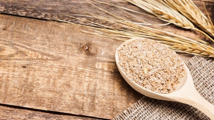 The Fiber That Holds Us Together: Why Fiber is Important