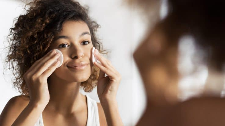Beauty and Baby Products that Enhance Health and Wellness